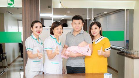 Tại sao các mẹ bầu nên tham gia lớp học tiền sinh sản?