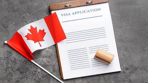 5 lưu ý khám sức khỏe Visa Canada bạn nhất định phải biết