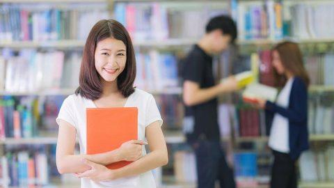 lưu ý quan trọng khi khám sức khỏe du học Đài Loan