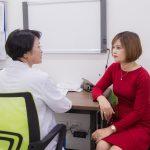 Rối loạn nội tiết tố là gì chị em đã biết chưa?