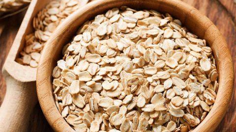 Người bị rối loạn tiêu hóa ăn gì và không nên ăn gì?