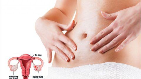 Cảnh giác với căn bệnh viêm ống dẫn trứng ở nữ giới