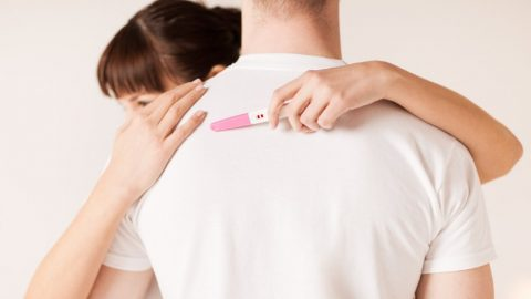 Nguyên nhân vì sao siêu âm không thấy túi thai?