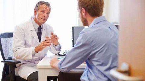 Sỏi bàng quang bệnh học – những điều bạn cần biết