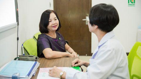 Tầm soát ung thư dạ dày ở đâu và những điều bạn cần biết