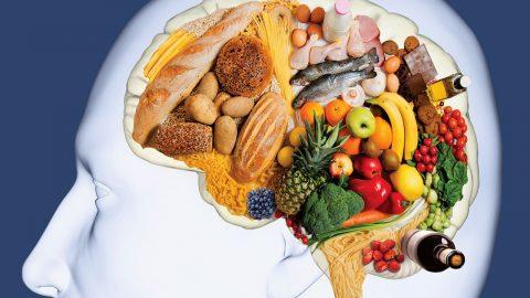 Thiếu máu não nên ăn gì để cải thiện tuần hoàn não?