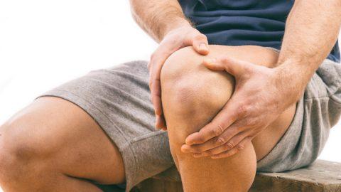 Thoái hóa khớp gối có điều trị dứt điểm được không?