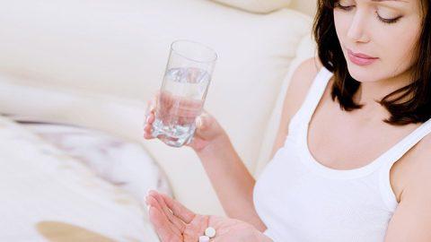 Thuốc tránh thai khẩn cấp và những điều có thể bạn chưa biết
