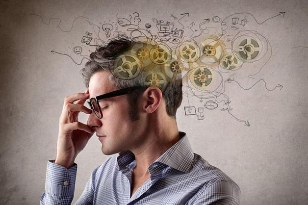 Nguyên nhân chính gây sa sút trí tuệ hiện nay là gì?