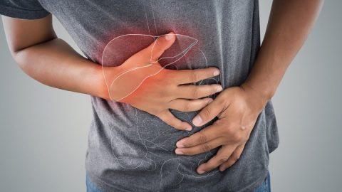 Tầm soát ung thư gan giá bao nhiêu và thông tin cần biết