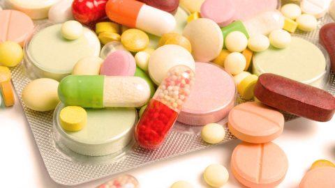 Cảnh giác với viêm đường tiết niệu tiểu ra máu