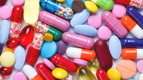 Bệnh viêm đường tiết niệu uống kháng sinh gì an toàn