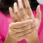 Tổng quan kiến thức về bệnh viêm khớp dạng thấp
