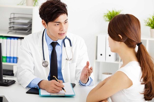 Viêm tiết niệu uống thuốc gì, liều lượng ra sao phụ thuộc vào tình trạng viêm nhiễm và phác đồ điều trị của bác sĩ