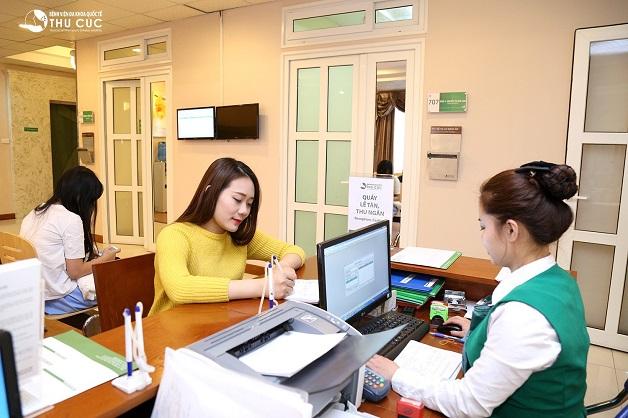 Xét nghiệm Prolactin là một trong những xét nghiệm quan trọng của nội tiết tố nữ