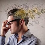 5 nguyên nhân chính gây suy giảm trí nhớ ở người trẻ
