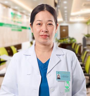 Nguyễn Thị Hồng Thắng