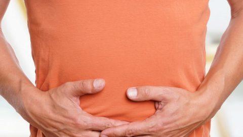 Viêm đại tràng và các nguyên nhân gây viêm đại tràng