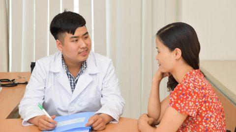 Triệu chứng viêm gan C gồm có những gì?