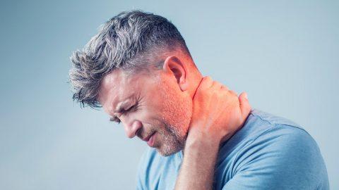Bệnh đau đầu Arnold: Nguyên nhân, triệu chứng, điều trị và phòng bệnh