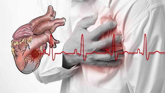 bệnh tim hở van 3 lá có nguy hiểm không