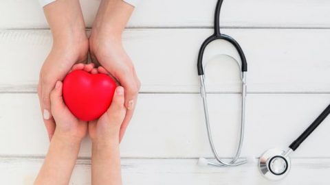 Bị hẹp van tim – Nguy hiểm nhưng vẫn có thể giảm nhẹ