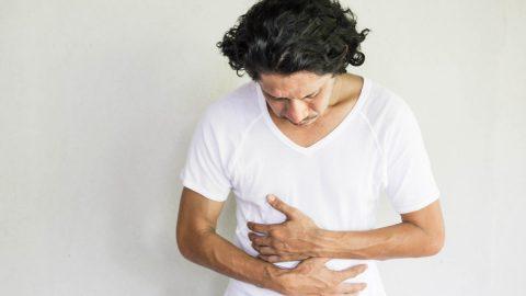 Có nguy cơ gì nếu bạn không điều trị viêm loét đại tràng?