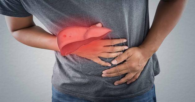 Các giai đoạn của bệnh xơ gan