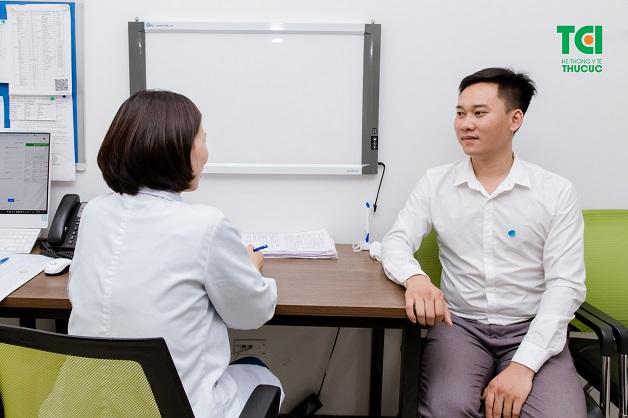 Các chuyên gia nội thần kinh giúp nhiều bệnh nhân thoát khỏi tình trạng trí nhớ bị suy giảm.