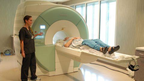 Những thông tin quan trọng về chụp MRI khi mang thai mẹ bầu cần biết