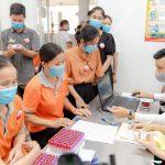 Công ty CP Giáo dục Alpha cam kết bảo vệ sức khỏe học đường