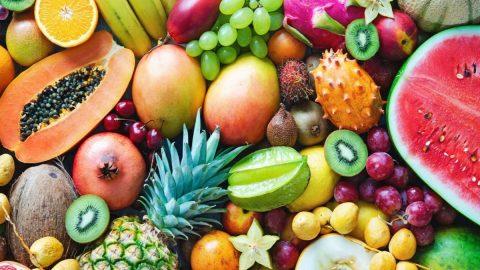 Đau dạ dày nên ăn hoa quả gì thì an toàn và tốt trong điều trị bệnh?