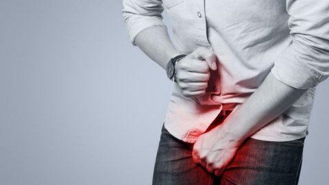 Bật mí cách điều trị viêm bao quy đầu cho nam giới
