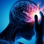 Phòng ngừa và kiểm soát đột quỵ cách nào hiệu quả?