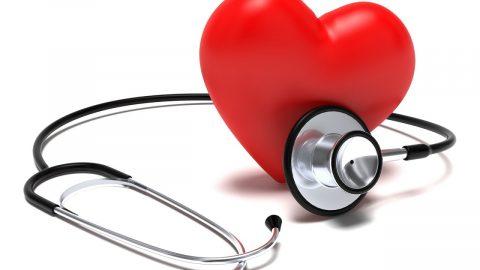 Hẹp van tim là sao? Nguyên nhân, triệu chứng và cách điều trị