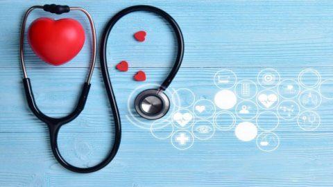 Hẹp van tim là sao Nguyên nhân, triệu chứng và cách điều trị