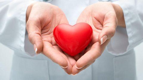 Hở van tim 3 lá 1/4 nguy hiểm như thế nào? Phương pháp