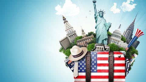 Khám sức khỏe đi Mỹ ở đâu và cần chuẩn bị gì khi thăm khám?