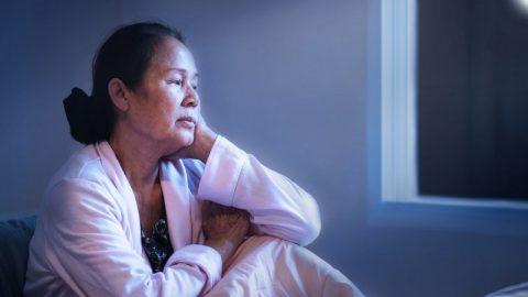 Mất ngủ mạn tính và những hệ lụy khôn lường do mất ngủ
