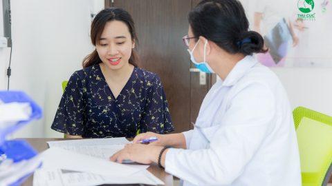 Vì sao mẫu giấy khám sức khỏe A3 được nhà tuyển dụng đánh giá cao?