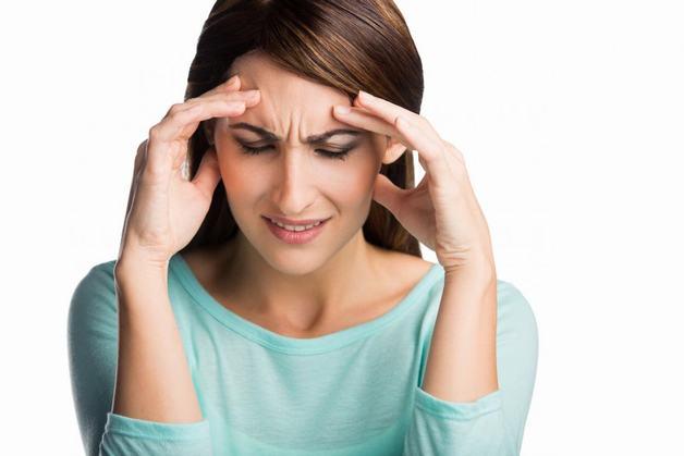 Nguyên nhân tại sao đau nửa đầu