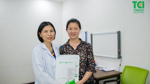Những điều cần biết về giấy khám sức khỏe A3
