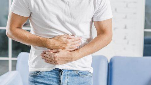Phải làm gì khi mắc chứng rối loạn tiêu hóa kéo dài?