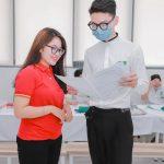 Giải đáp thắc mắc xung quanh vấn đề phòng khám sức khỏe