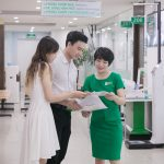 Nên chọn bệnh viện hay phòng khám sức khỏe sinh sản