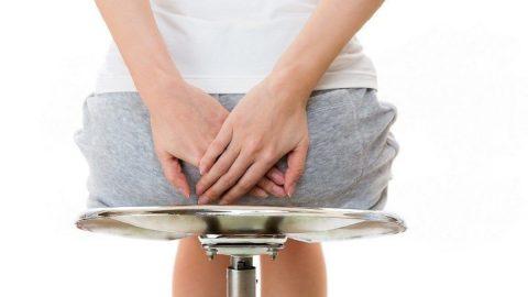 6 nguyên nhân phổ biến gây nên bệnh rò hậu môn