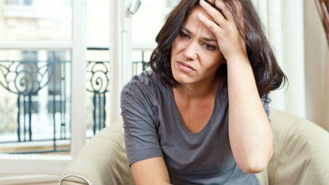 Rối loạn nội tiết là gì mà khiến nhiều chị em lo lắng
