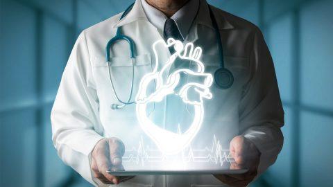 Siêu âm tim có tác dụng gì? Thực hiện như thế nào?