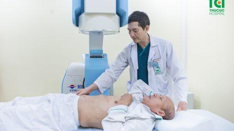 Tổng quan về 5 phương pháp điều trị sỏi thận phổ biến hiện nay