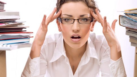 Làm thế nào để cải thiện tình trạng suy giảm trí nhớ
